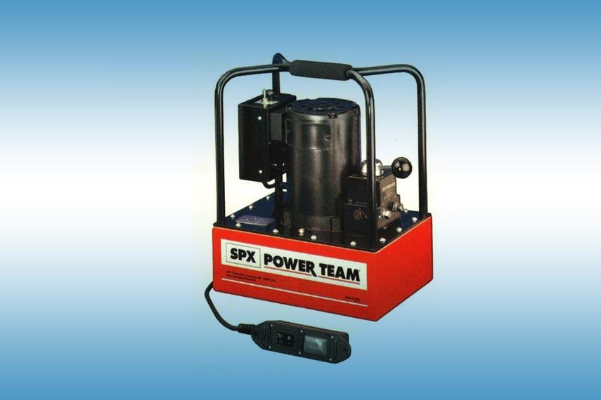 Electric-Pump-[PE30-series]-Two-speed.jpg